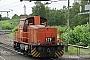 """Krauss-Maffei 19683 - RBH Logistics """"579"""" 30.05.2014 - Bottrop-WelheimAlexander Leroy"""