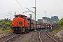 """Krauss-Maffei 19684 - RBH Logistics """"577"""" 05.06.2018 - Bottrop-Batenbrock, Bf Zeche ProsperMalte Werning"""