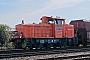 "Krauss-Maffei 19684 - RBH Logistics ""577"" 29.09.2011 - Duisburg-RuhrortRolf Alberts"