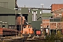 "Krauss-Maffei 19684 - RBH Logistics ""577"" 06.11.2012 - Kamp-Lintfort, Bergwerk WestIngmar Weidig"
