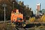 """Krauss-Maffei 19684 - RBH Logistics """"577"""" 20.11.2012 - Kamp-LintfortAlexander Leroy"""