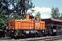 """Krauss-Maffei 19686 - RBH Logistics """"575"""" 26.06.2009 - PelkumMartin Welzel"""