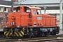 """Krauss-Maffei 19688 - RBH Logistics """"517"""" 07.03.2013 - GladbeckJörg van Essen"""
