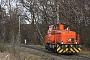 "Krauss-Maffei 19688 - RBH Logistics ""517"" 04.01.2014 - BottropDominik Eimers"