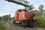 "Krauss-Maffei 19691 - RBH Logistics ""580"" 18.05.2015 - Bottrop, HafenMartin Welzel"