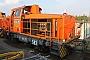 """Krauss-Maffei 19732 - RBH Logistics """"582"""" 30.09.2014 - Leverkusen-Opladen, BenderDominik Eimers"""