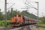 """Krauss-Maffei 19733 - RBH Logistics """"586"""" 05.06.2018 - Bottrop-Batenbrock, Zeche ProsperMalte Werning"""