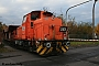 "Krauss-Maffei 19733 - RBH Logistics ""586"" 09.11.2012 - Kamp-LintfortLutz Goeke"