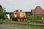 "Krauss-Maffei 19818 - TSR ""8"" 23.05.2008 - DuisburgFrank Glaubitz"