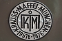 Krauss-Maffei 19818 - Unirail 11.07.2015 - Lippstadt, WLE-HauptwerkstattHarald Belz