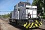 "Krauss-Maffei 19880 - Grenland Rail ""Skd 228"" 14.06.2010 - Borgestad, SkienHeimon Winkelman"
