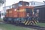 "Krauss-Maffei 19926 - VAG Transport ""826 289"" 27.09.2000 - IngolstadtAleksandra Lippert"