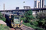 """Krauss-Maffei 19972 - DE """"772"""" 10.05.1998 - Dortmund-Eving, WestfalenhüttePatrick Paulsen"""