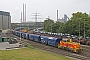 "Krauss-Maffei 20329 - TKSE ""851"" 06.09.2014 - Duisburg-HambornDominik Eimers"