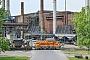 """Krauss-Maffei 20339 - TKSE """"861"""" 12.05.2018 - Duisburg-Bruckhausen, Kaiser-Wilhelm-StrasseWerner Schwan"""
