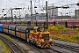 "Krauss-Maffei 20343 - TKSE ""864"" 08.11.2013 - Oberhausen-West DKLothar Weber"
