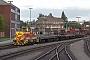 """Krauss-Maffei 20345 - TKSE """"866"""" 09.10.2012 -   Duisburg-Huckingen, HKMRolf Alberts"""