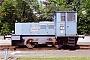 """Krupp 1503 - DEA """"L 1"""" 16.05.1989 - Duisburg-Homberg, Anschluss DEAMichael Vogel"""