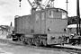 "Krupp 1978 - Eckhardt ""1"" 31.03.1968 - Bremen-FreihafenHelmut Philipp"