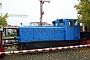 """Krupp 2296 - EF Kraichgau """"KW/I"""" 03.10.2007 - SinsheimHarald S"""