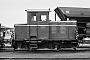 """Krupp 2446 - DEV """"V 1"""" 19.06.1982 - Bruchhausen-VilsenDietrich Bothe"""