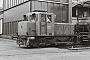 """Krupp 2528 - Texaco """"Karl"""" 08.07.1983 - Hamburg-GrasbrookUlrich Völz"""