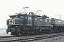 "Krupp 3202 - Rheinbraun ""525"" 27.11.1993 - Frechen-HabbelrathHelge Deutgen"