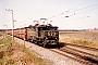 """Krupp 3206 - RBW """"523"""" 18.04.1984 - FrechenMichael Vogel"""