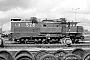 "Krupp 3211 - RBW ""528"" 07.04.1983 - Frechen-Grefrath, HauptwerkstattWerner Wölke"