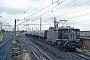 """Krupp 3216 - Rheinbraun """"540"""" 19.07.1993 - Rommerskirchen-VanikumMartin Welzel"""