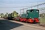 """Krupp 3335 - RWE """"1"""" 15.04.2011 - WeselSteffen Hartwich"""