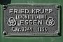 Krupp 3341 - Wupperschiene 30.05.2009 - Dahlhausen (Wupper)Frank Glaubitz