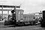 """Krupp 3349 - FKH-WR """"43"""" 22.05.1975 - Duisburg-Rheinhausen, Bahnhof Rheinhausen-OstDr. Günther Barths"""