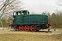 Krupp 3582 - Spielplatz 16.02.1997 - Essen-BocholdDietmar Stresow