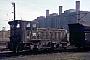 "Krupp 3608 - RBW ""170"" 28.03.1981 - Hürth-KnapsackFrank Glaubitz"