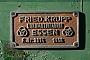 Krupp 3614 - Denkmal 15.10.2012 - Duisburg-Hamborn, Landschaftspark Duisburg-NordPatrick Paulsen