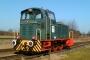 """Krupp 3647 - BEG """"5"""" 23.03.2006 - Bocholt-MussumOliver Kolks"""