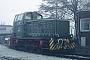 "Krupp 3647 - SWE ""5"" 12.02.1993 - Essen, HafenAleksandra Lippert"