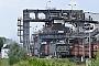 "Krupp 3760 - RWE Power ""553"" 12.08.2007 - OberzierGunther Lange"