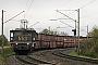 """Krupp 3760 - RWE Power """"553"""" 25.10.2014 - Grevenbroich-NeurathDominik Eimers"""