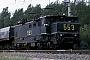 "Krupp 3760 - RBW ""553"" 03.09.1984 - bei GrefrathDietrich Bothe"