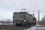 """Krupp 3760 - RWE Power """"553"""" 01.02.2019 - Bergheim-AuenheimMartin Welzel"""