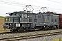 "Krupp 3760 - RWE Power ""553"" 09.08.2019 - AllrathDietrich Bothe"