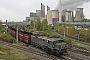 "Krupp 3764 - RWE Power ""557"" 25.10.2014 - NeurathDominik Eimers"