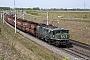 """Krupp 3764 - RWE Power """"557"""" 20.04.2017 - Elsdorf-HeppendorfMartin Welzel"""