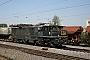 """Krupp 3765 - RWE Power """"558"""" 12.08.2007 - GarzweilerFrank Glaubitz"""