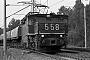 "Krupp 3765 - RBW ""558"" 03.09.1984 - bei GrefrathDietrich Bothe"