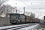 """Krupp 3765 - RWE Power """"558"""" 01.02.2019 - Bergheim-AuenheimMartin Welzel"""