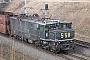 """Krupp 3765 - RWE Power """"558"""" 03.03.2018 - Elsdorf-HeppendorfFrank Pfeiffer"""