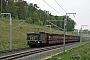 "Krupp 3766 - RWE Power ""559"" 14.05.2013 - Niederzier-EllenAlexander Leroy"